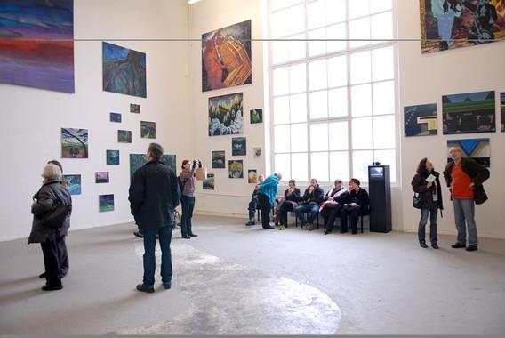 Kunstakademie_Rundgaenge (02)