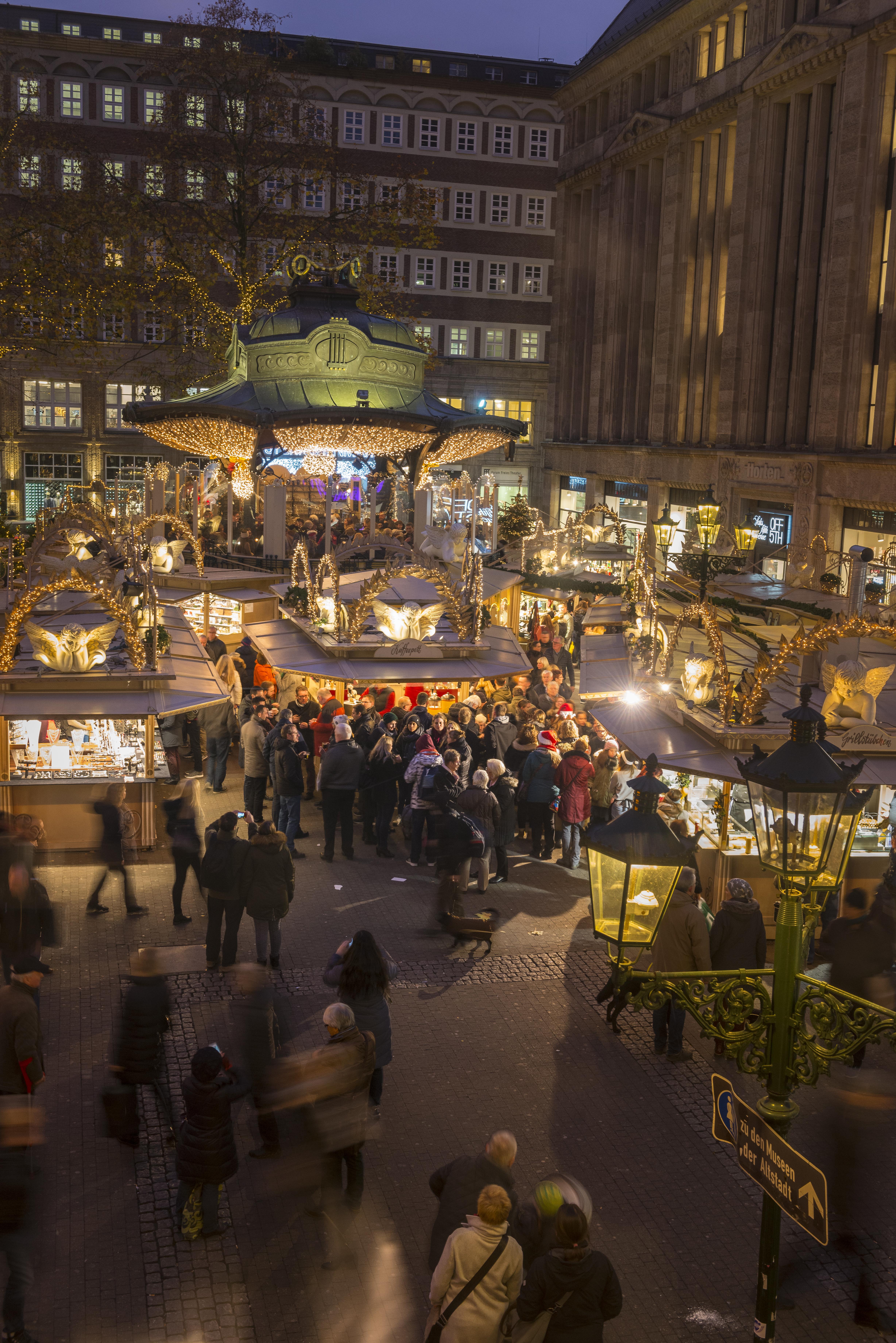 Engelchen-Markt_11