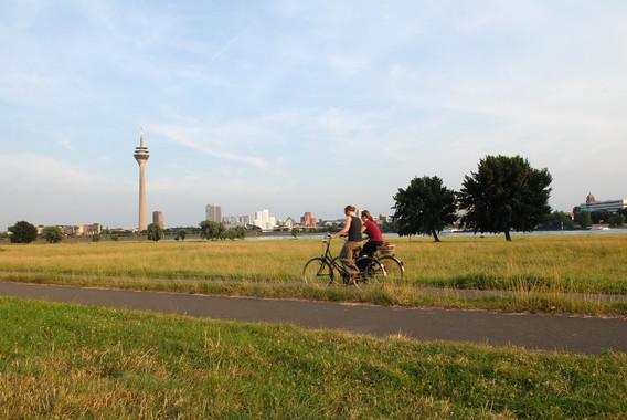 Freizeit_Radfahren