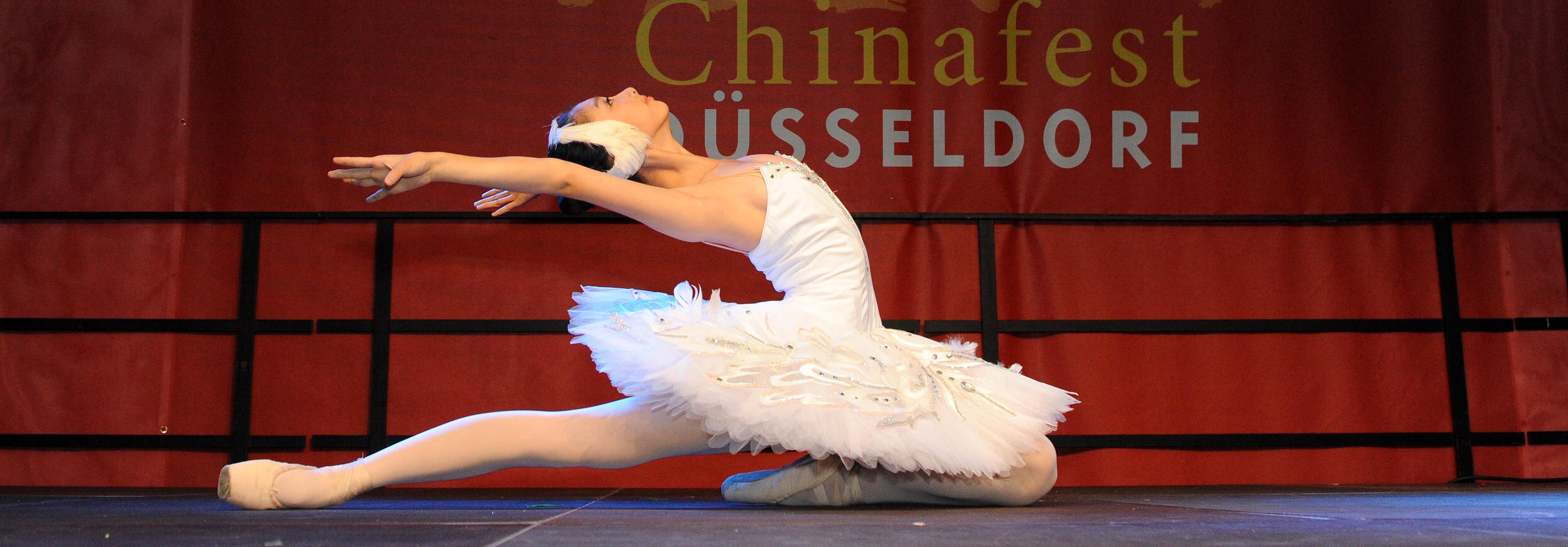 Chinafest_Buehne_0025