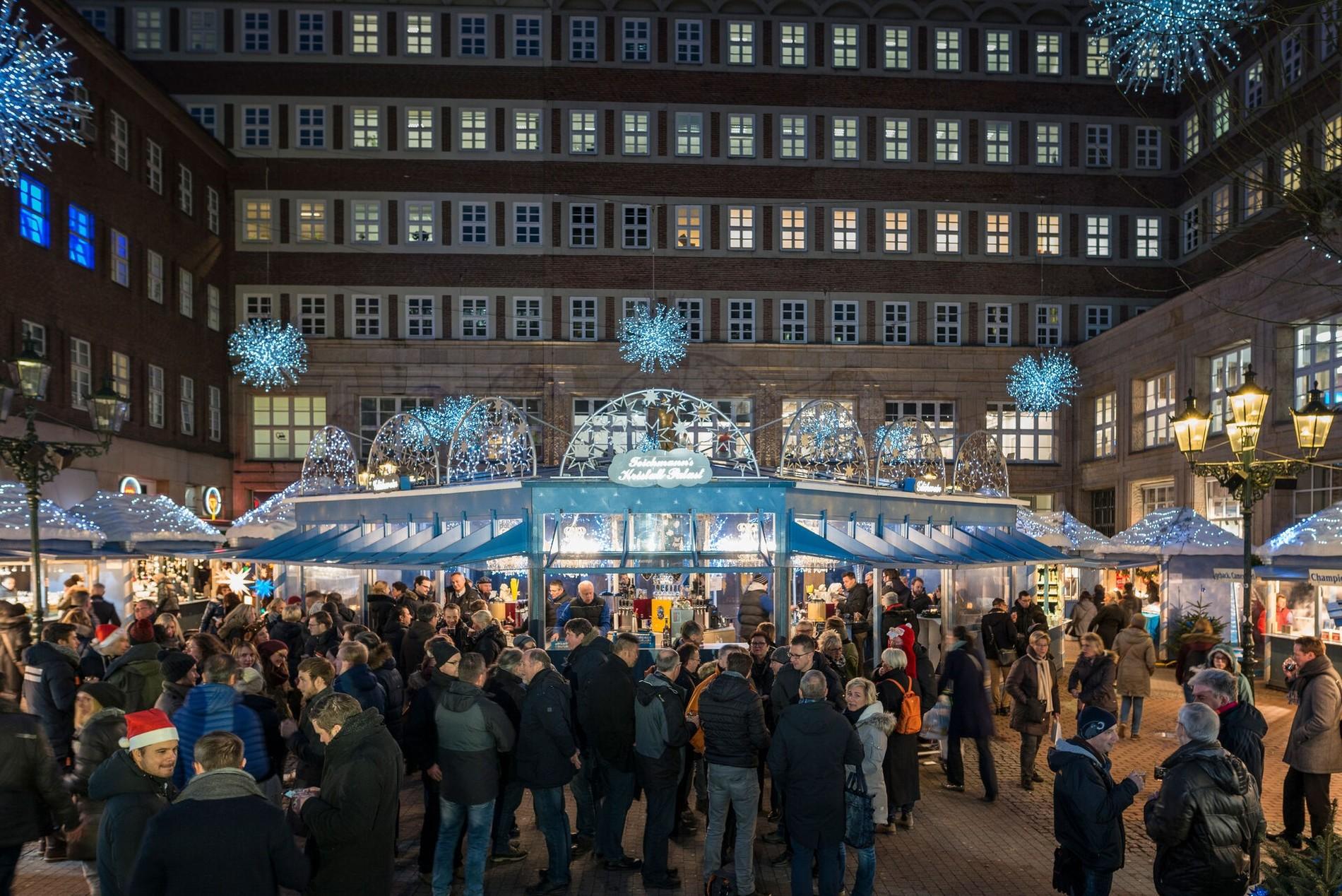 Sternchen-Markt_06