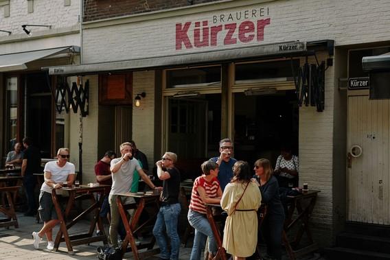 New_Altstadt_Kuerzer_Gruppen