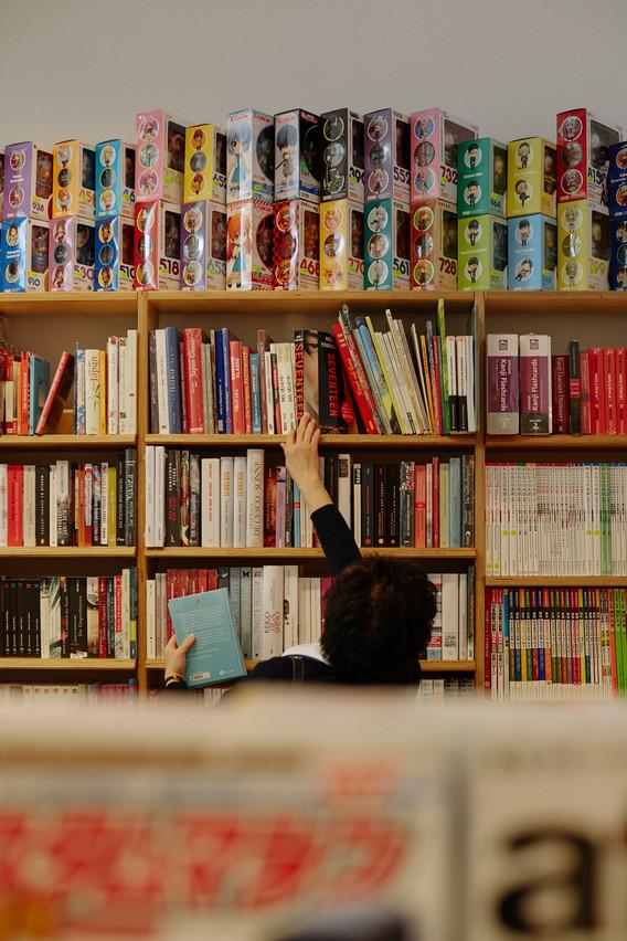 Little_Tokyo_Takagi_Books_10