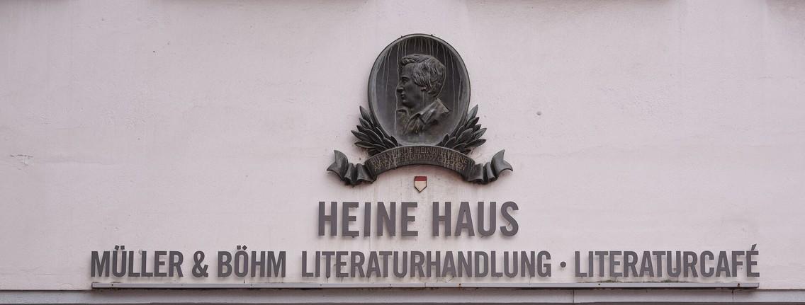 Altstadtfuehrung (08)