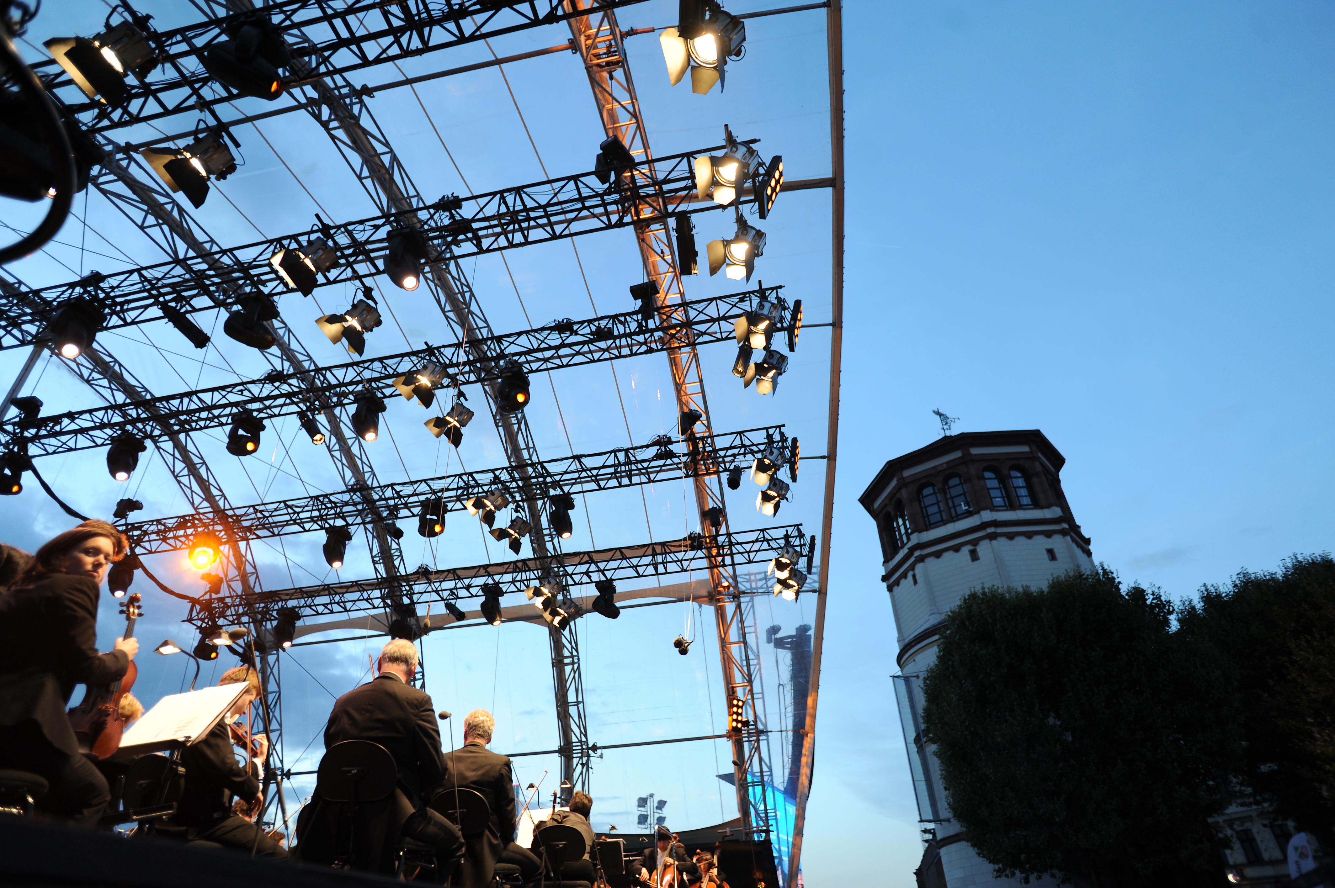 Kultur_NRW_Sommerkonzert_6