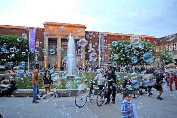 Kultur_Nacht_der_Museen_Seifenblasen