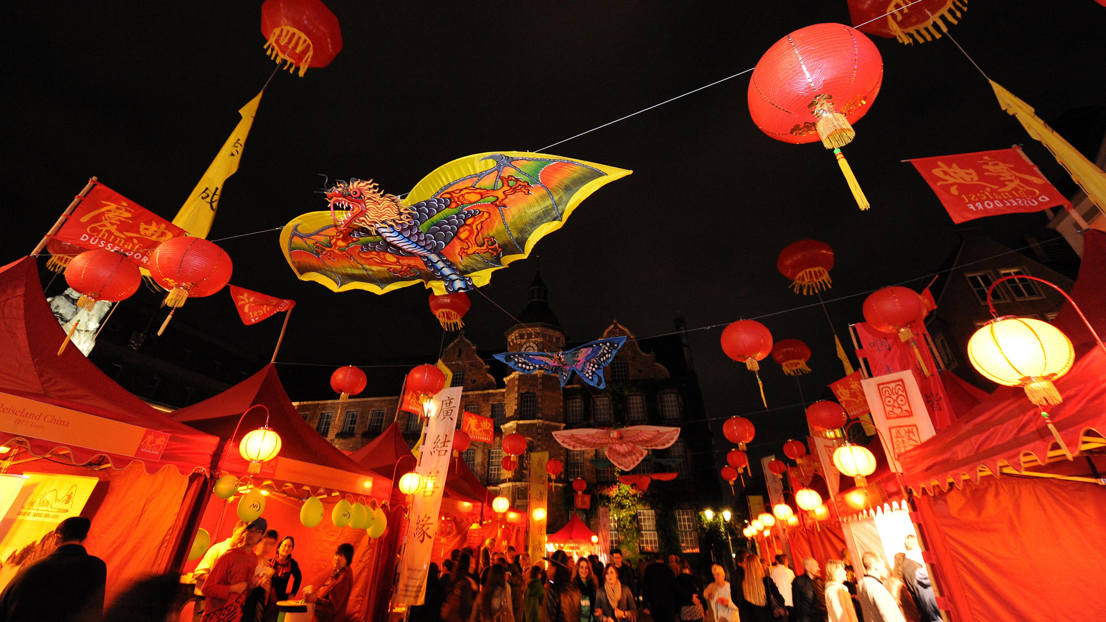Chinafest_von_oben_0009