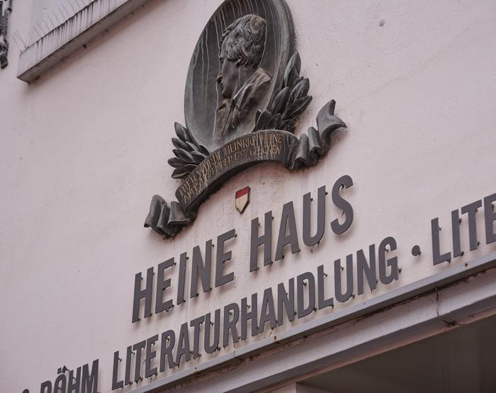 Altstadtfuehrung (10)
