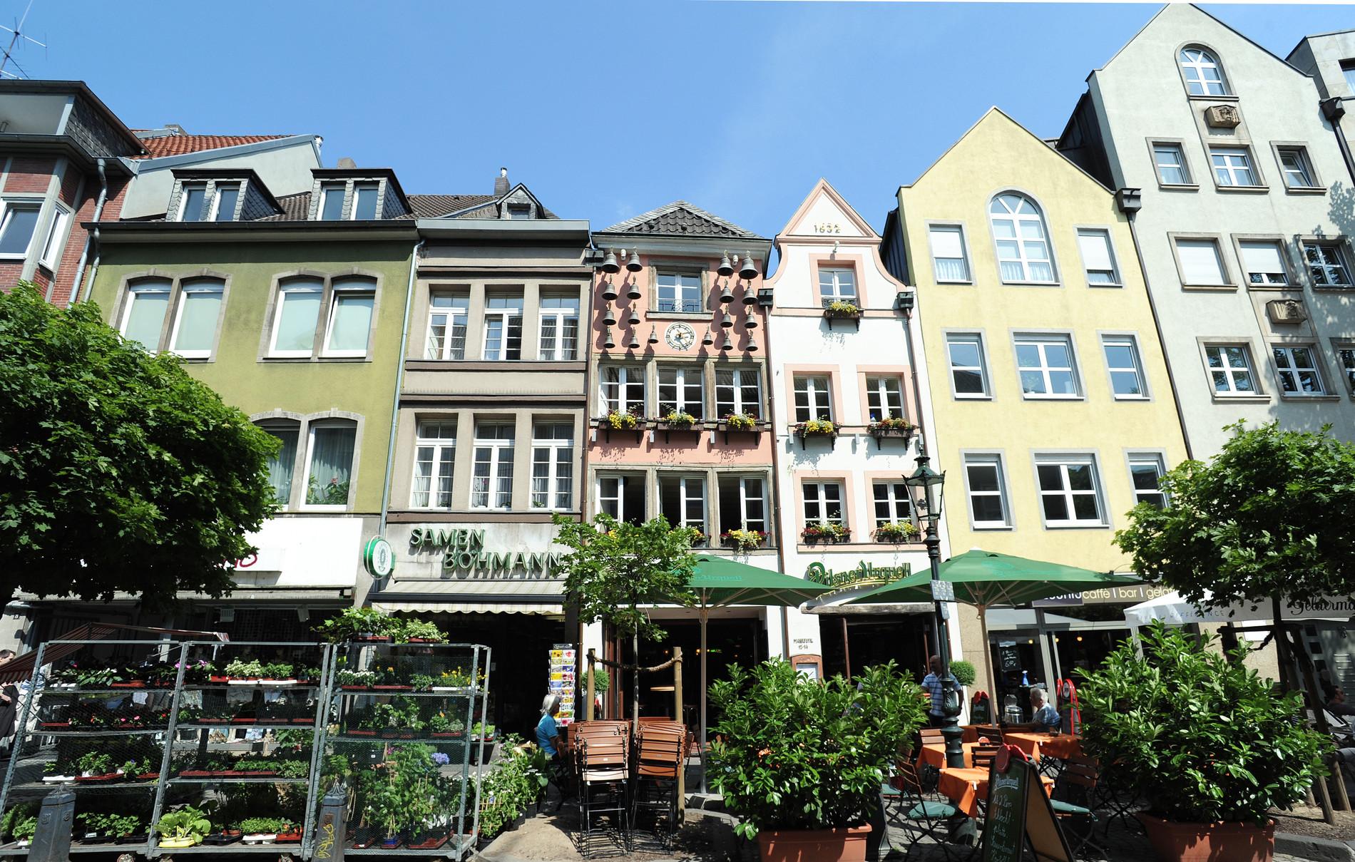 Altstadt_Glockenhaus