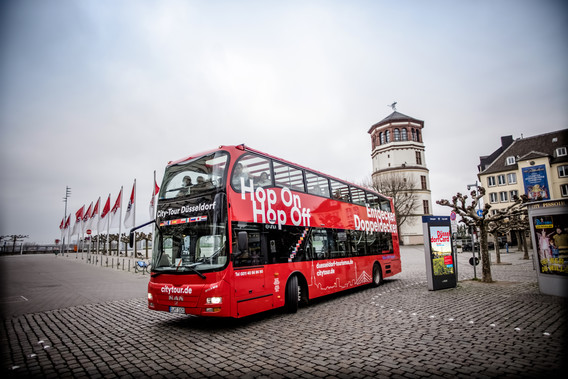 HopOn_HopOff_City-Tour_Burgplatz_DC