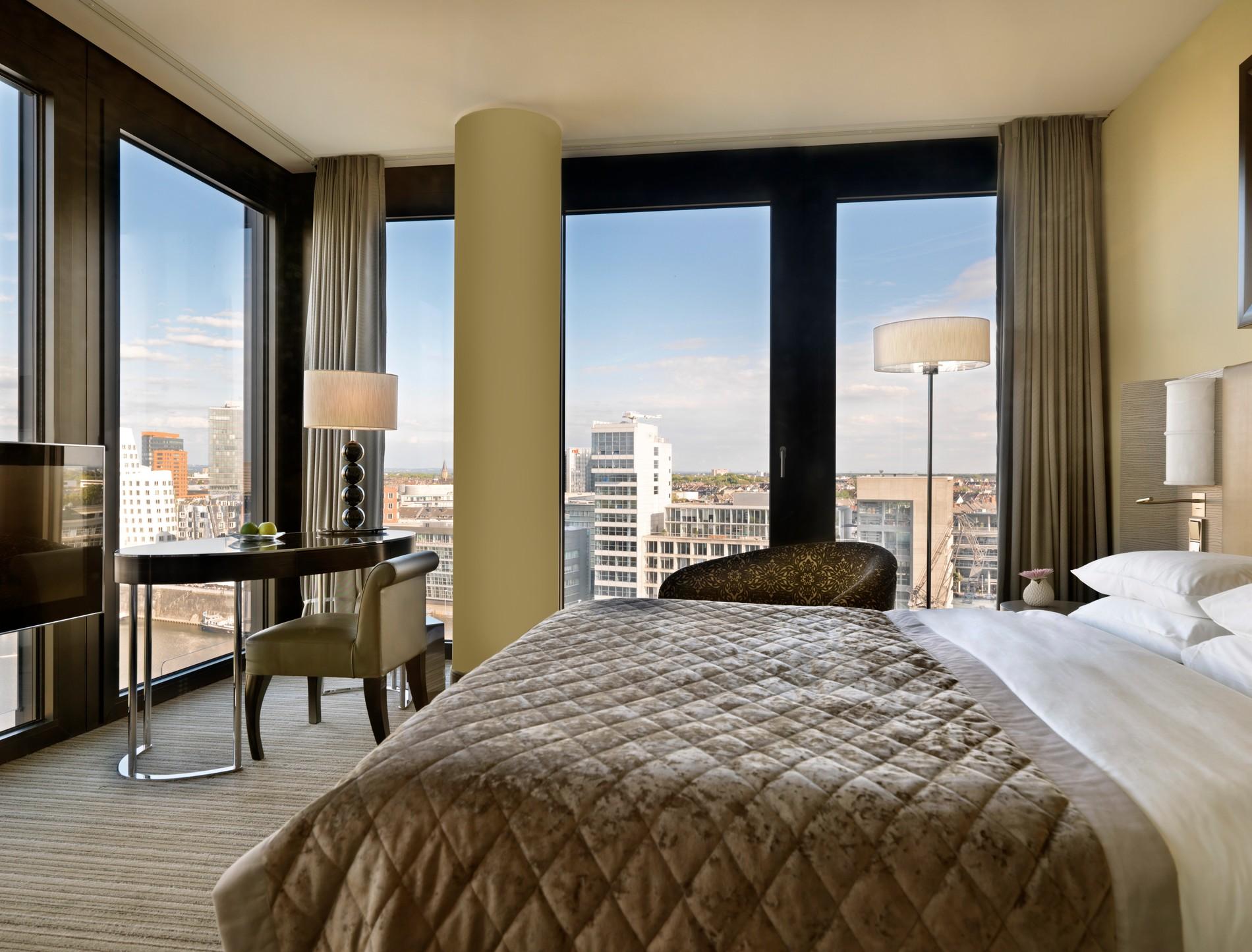 Hyatt_View_Deluxe_Room