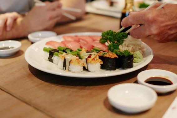 Sushi_Sake_Lifestyle_Maruyasu_02